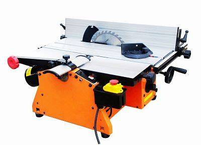 bench table saw reviews bench table saw 28 images pto sliding table saw bench