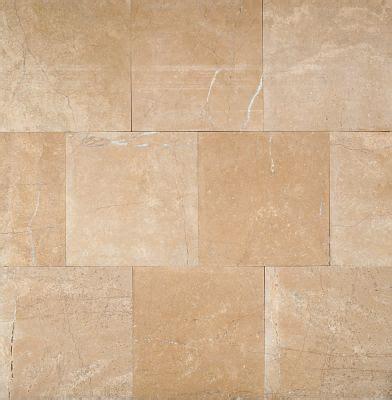 image gallery sandstone tile