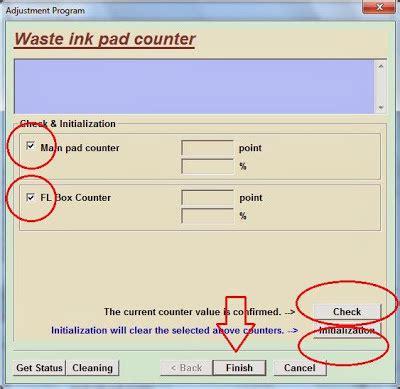 reset epson t30 printer how to reset the printer epson stylus office t30 en