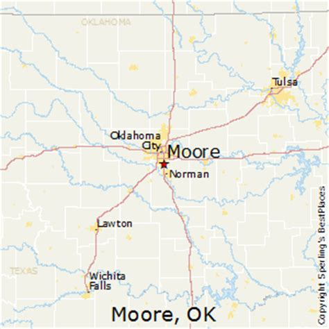 houses for rent in moore ok best places to live in moore oklahoma