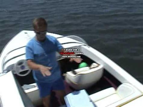 keaton boats keaton boat 3 01 youtube