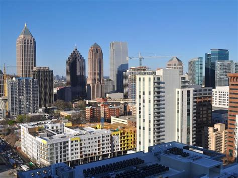 plaza midtown atlanta floor plans 100 plaza midtown atlanta floor plans 100 best