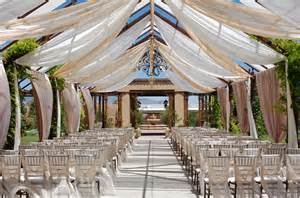 albuquerque wedding venues photo and gallery hotel albuquerque