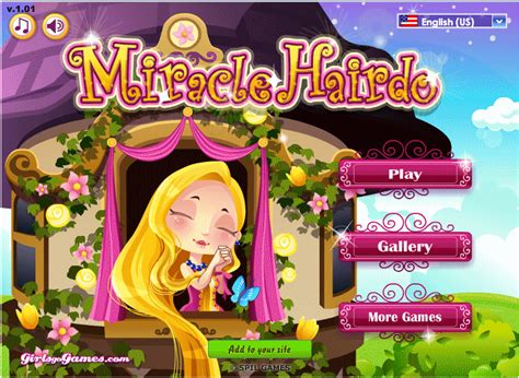 hairdressing games online hair dresser games games download hair dresser games