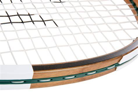 Raket Ultra L12 The Lacoste Lt12 Tennis Racquet Nuvo