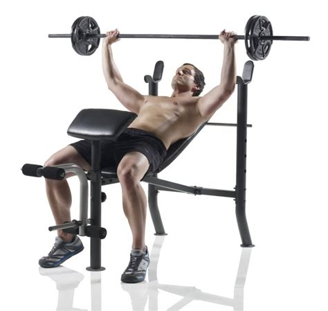 weider pro 256 combo weight bench weider weight bench set images