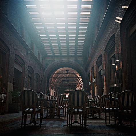 nanni bologna libreria alessandro guerani fotografia portfolio luoghi