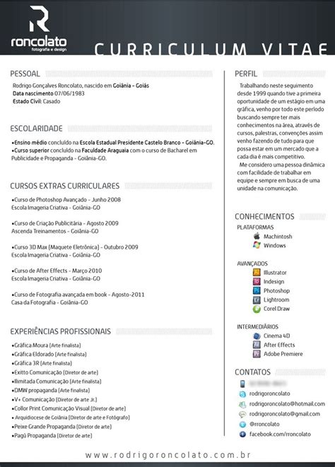 layout of an academic cv 1000 images about cv on pinterest microsoft resume