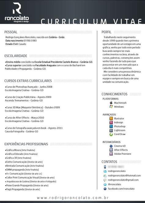 design lecturer cv 1000 images about cv on pinterest microsoft resume