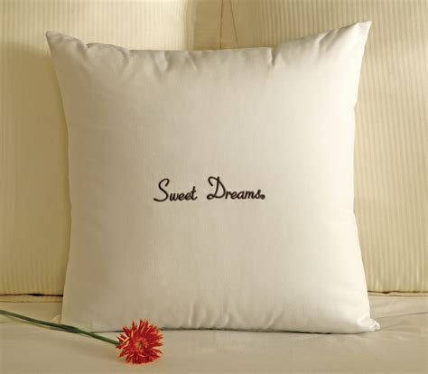 Sweet Dreams by Sweet Dreams 174 By Doubletree Sleep Experience