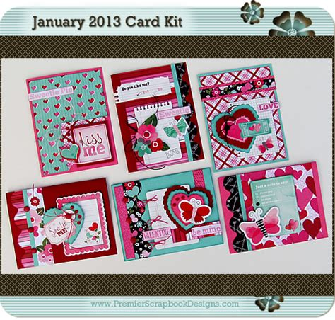 scrapbooking and card premier scrapbook designs january 2013 scrapbook layout