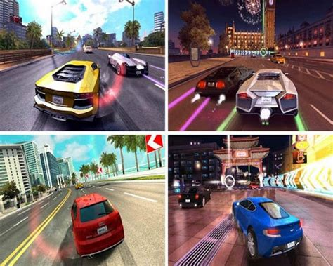 asphalt heat 7 apk asphalt 7 heat 1 0 apk free for android