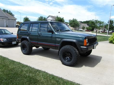 how it works cars 1994 jeep grand cherokee on board diagnostic system goss8037 1994 jeep cherokeesport 2d specs photos modification info at cardomain