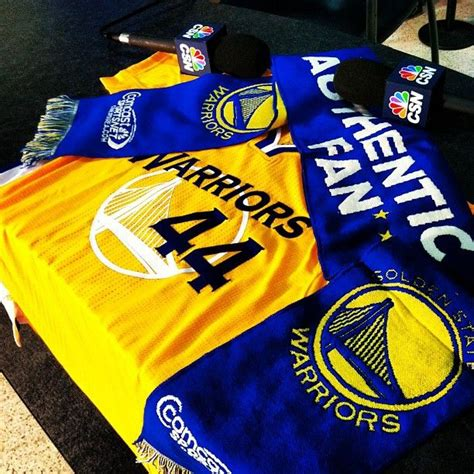 golden state warriors fan gear 106 best golden state warriors fan gear images on