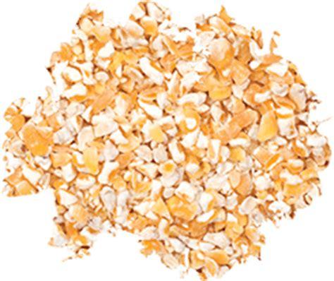 cracked corn wild delightwild delight