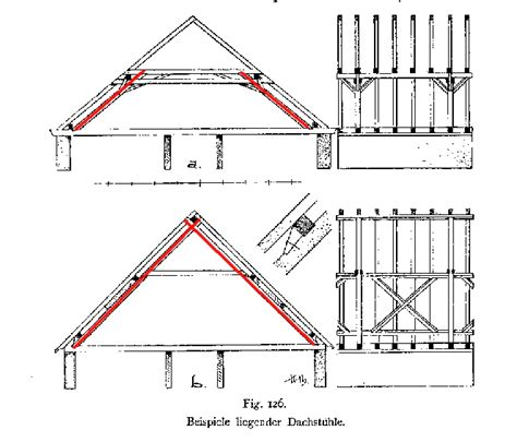 Creative Floor Plans by Holz Als Material Konstruktionsdetails Architektur F 252 R