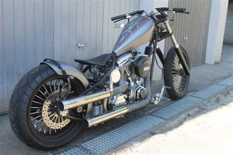 Motorrad Chopper Occasion by Motorrad Occasion Kaufen Ness Motorcycles Alle West Coast