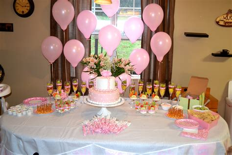 What Month Should You A Baby Shower by Smartness Ideas When Is The Best Time To A Baby