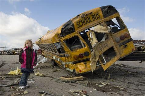 the high window phillip 0241956293 naturkatastrophen haben sich in amerika verf 252 nffacht erdver 228 nderungen sott net