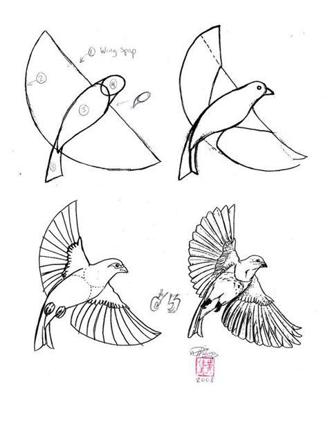 libro bird art drawing birds art at becker middle practice drawing birds drawing drawing birds bird