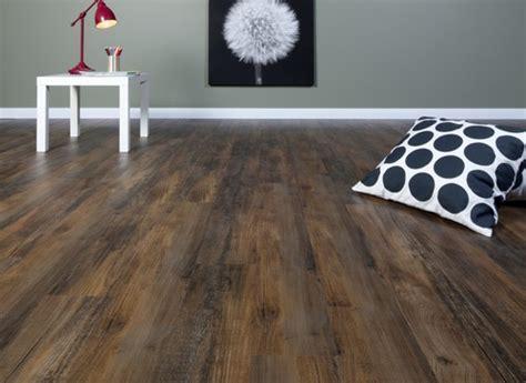 vinyl flooring that looks like wood uk gurus floor