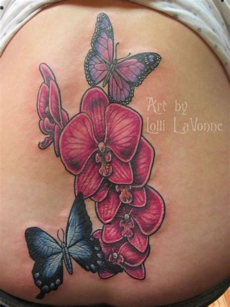 c section tattoo cover up 17 best images about tattoo ideas on pinterest lower