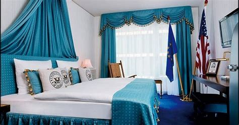 patriotic decorating ideas display your stars and stripes decorating theme bedrooms maries manor patriotic stars