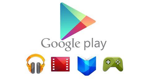 baixar google play para iphone baixar play store baixar play store para android