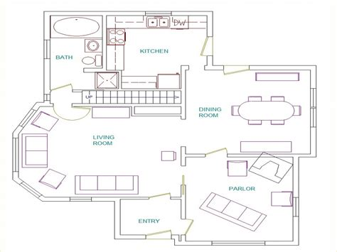 bedroom floor plan with measurements floor plans with bedrooms downstairs medium size bedroom