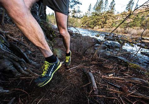 running shoes bend oregon trail propaganda bend oregon mountain magazine