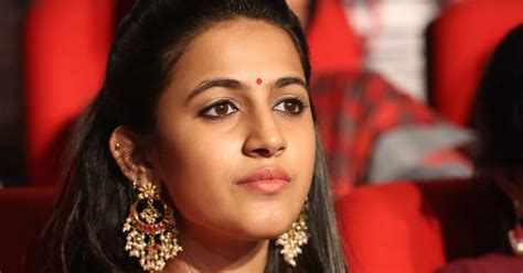 telugu niharika photos niharika photos from oka manasu audio function latest