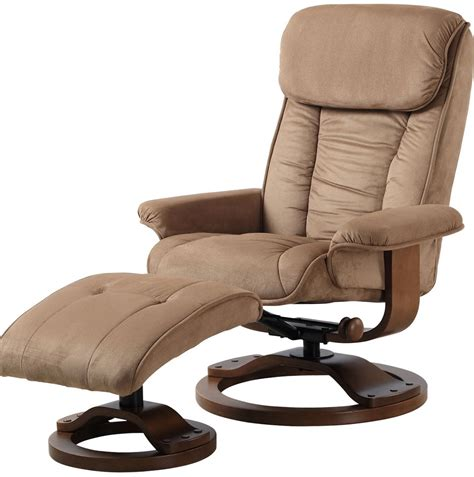 swivel recliners with ottoman swivel recliner with ottoman home design ideas