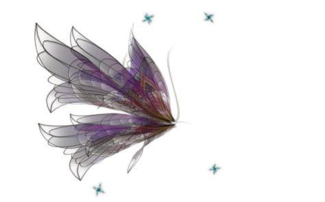 Wings Sayap Peri wing 20 by wolverine041269 on deviantart