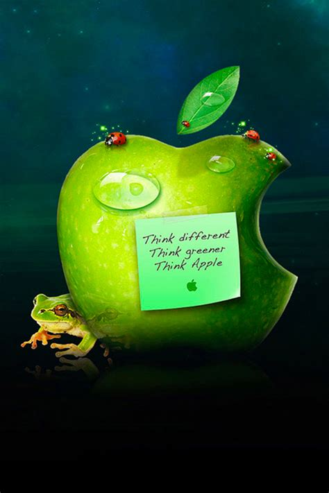 apple wallpapers real real apple iphone wallpaper hd