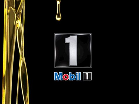 one mobil mobil 1 media gallery car racing mobil 1 australia