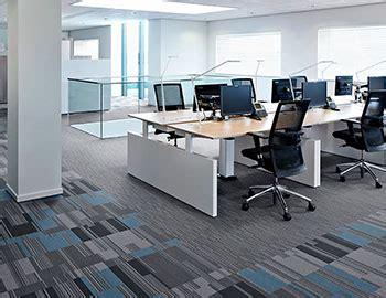 moblar alfombra modular