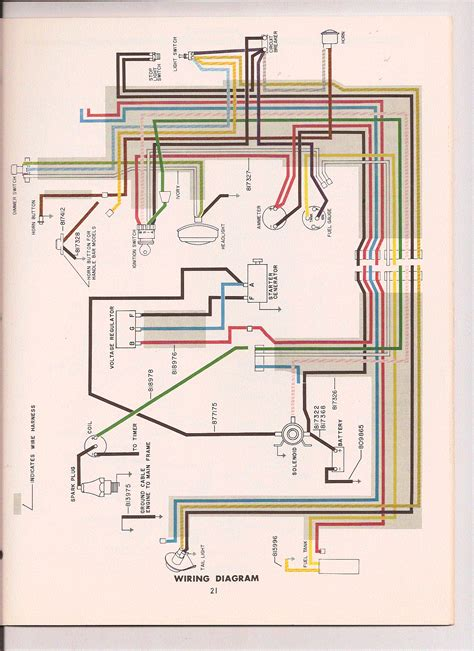 95 club car voltage regulator wiring diagram get free