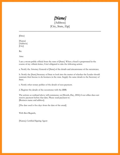 collection letter templates collection letter templates cover letter exle
