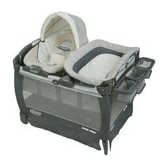 Can Pack And Play Be Used As A Crib by Baby Playpen On Playpen Travel Cots And