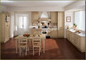 The Home Depot Kitchen Cabinets home depot kitchen cabinets related keywords amp suggestions home