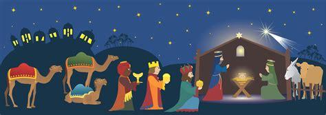 fotos reyes magos navidad reyes magos