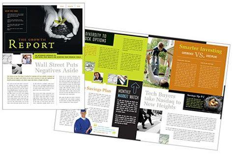 creative newsletter layout design 65 best newsletter design images on pinterest