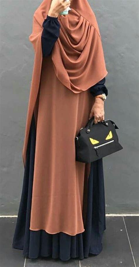 Gamis Syari Dress Syari Dress Muslim Kaftan Turkey 175 1515 best images about sew 4 jilbab caftan abaya feraca hijap khimar 199 ar蝓af 莖 蝙erif and