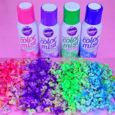 Sprei Rainbow Colour Nj 1000 ideas about neon cupcakes on neon cakes