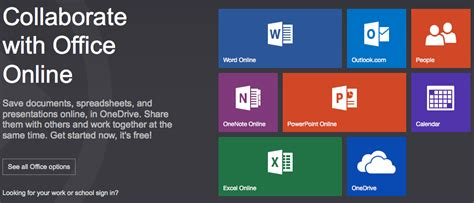 Office 365 Mail Tile Missing Sync To And Calendar Apps In Microsoft Office