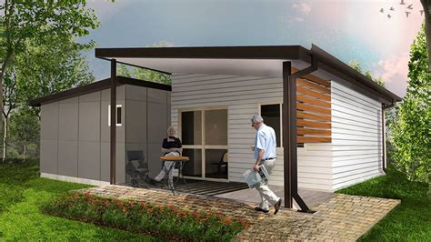 how to build a modular home ibuild lekofly modular homes l60 2 bedroom cabins