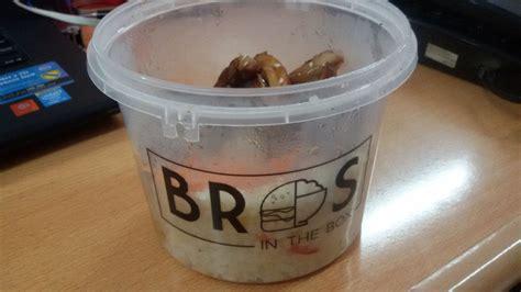 Box Rice Bowl rice bowl dengan kemasan box review mira widya di