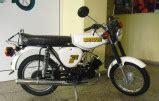 Suzuki Motorrad Suhl by Motorrad H 228 Ndler Und Werkstatt In Meiningen Bewertungen