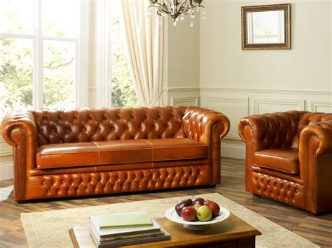 the chesterfield sofa company brief history of the wing chair