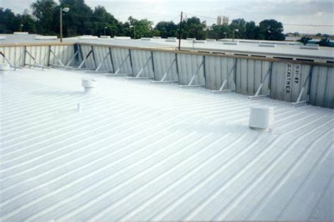 foam roof foam roofing waterproofing and insulation contractor pictures